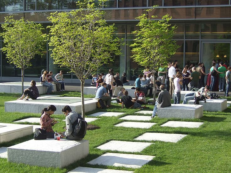 130 best university campus landscape design images on for Garden design university