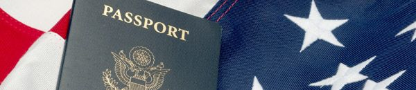 passport renewal online gurgaon