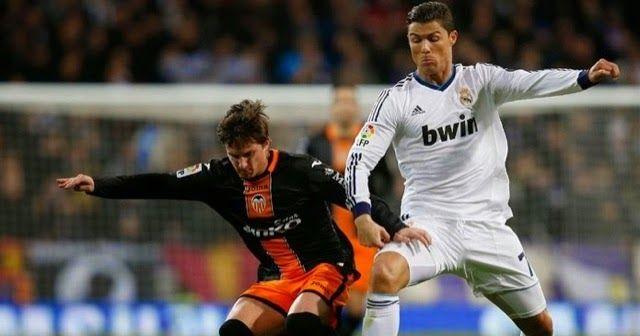 Real Madrid vs Valencia en vivo - Real Madrid vs Valencia en vivo. Canales que transmiten en vivo y en directo enlaces para ver online a que hora juegan fecha y datos del partido.