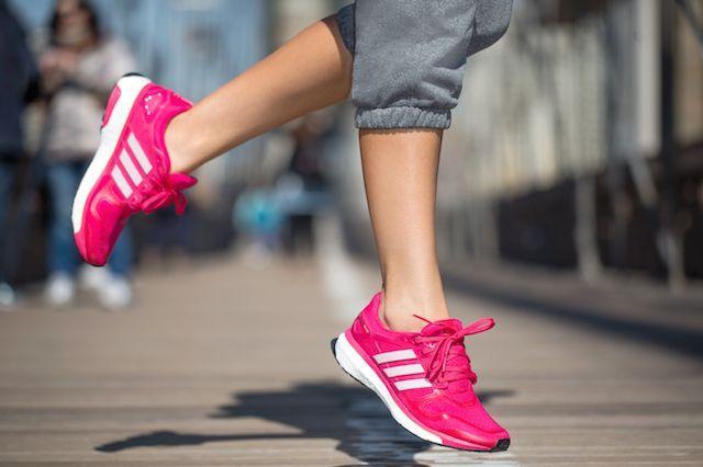 When Happens To Your Body When You Run A Marathon? #refinery29  http://www.refinery29.com/marathon-health-effects