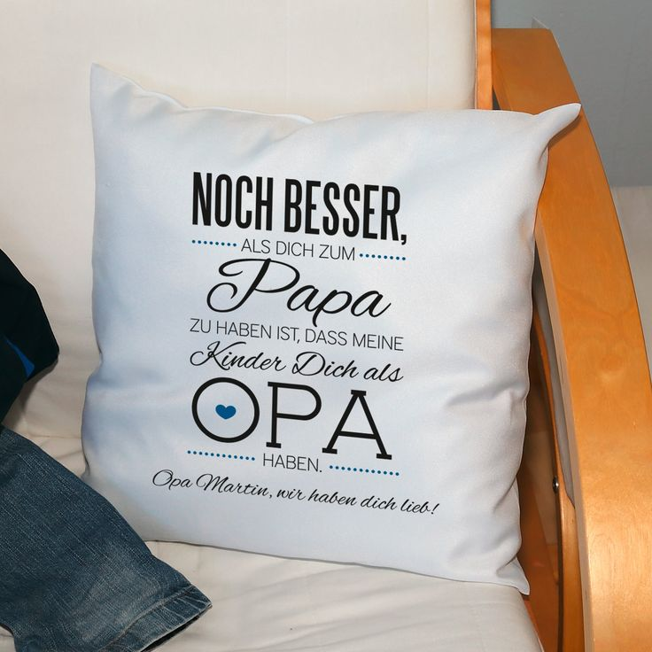 1000 images about m nnergeschenke on pinterest sacks texts and gentleman. Black Bedroom Furniture Sets. Home Design Ideas