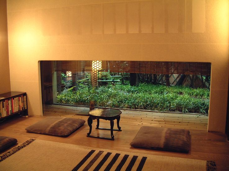 京都・俵屋旅館