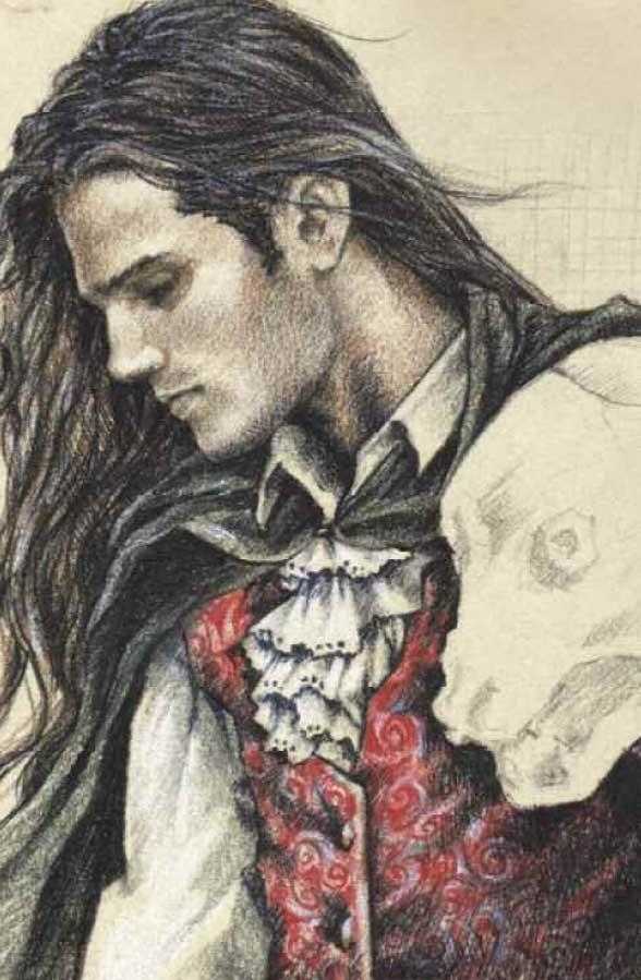 17 best images about fantasy art on pinterest indigo for Victoria frances facebook