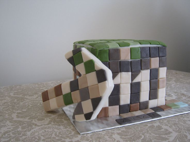 dort kostičky