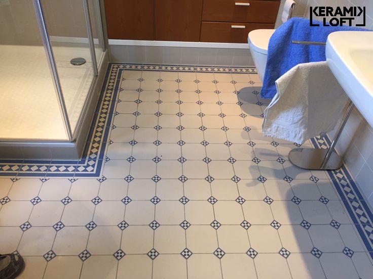 ehrfurchtiges badezimmer alt schönsten images oder cafeeebcedfef loft hannover alt