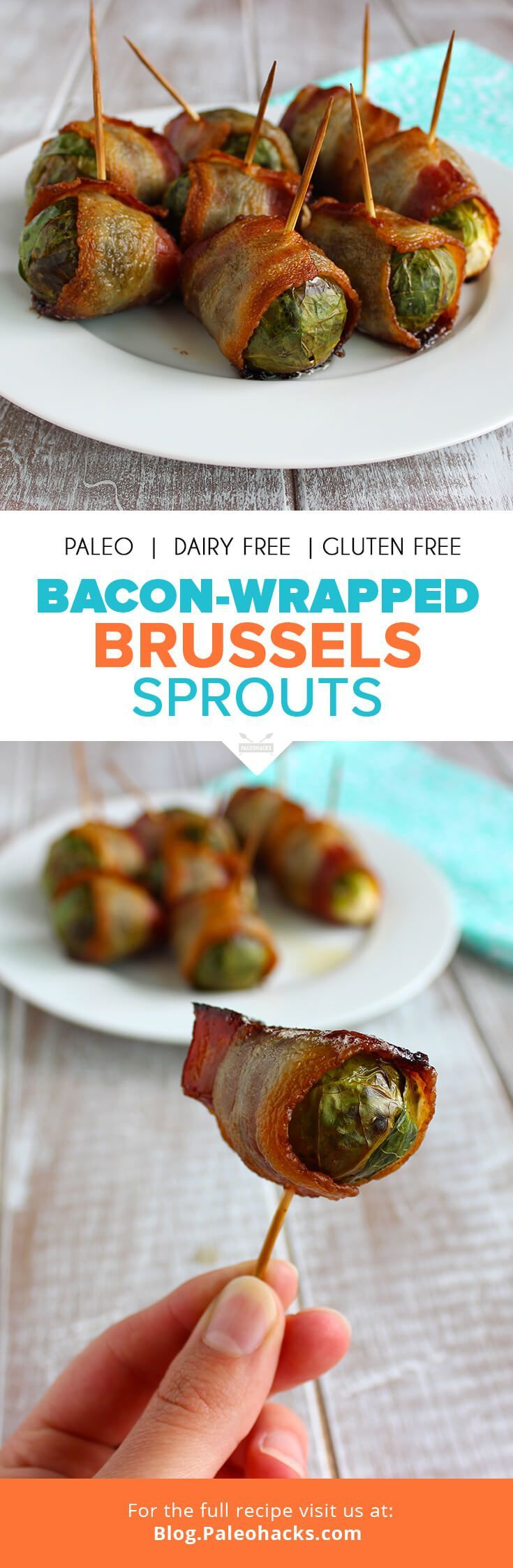 PIN-bacon-wrapped-brussel-sprouts-2.jpg