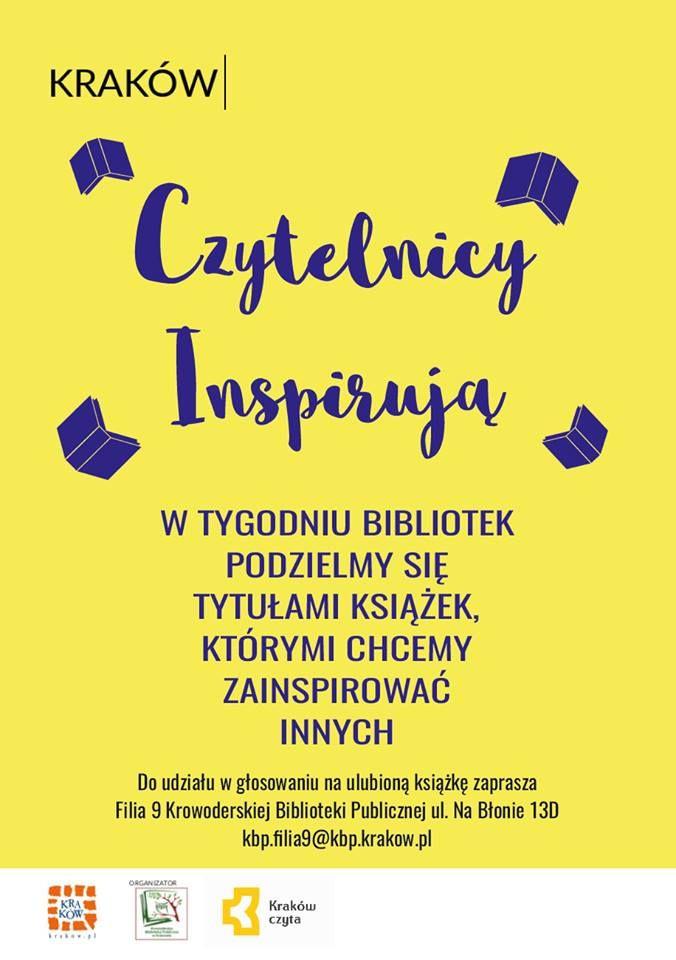 http://www.kbp.krakow.pl/index.php/2014-06-18-17-05-25/aktualnosci