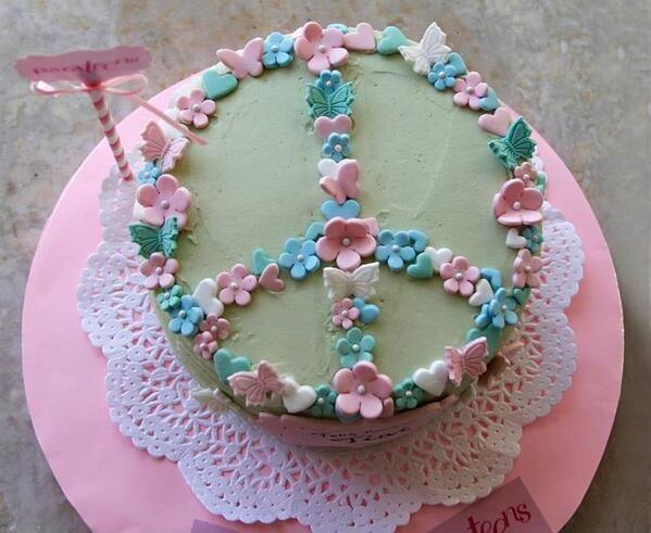 Resultado de imagen para tortas de 12 años