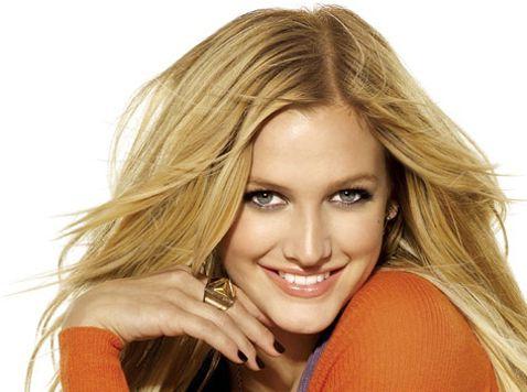 The Top Ten: Best Celebrity Surgeries  http://blog.sublimma.com/plastic-surgery/the-top-ten-best-celebrity-surgery