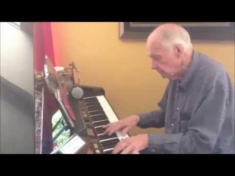 Piano Bar at Ciao Amore