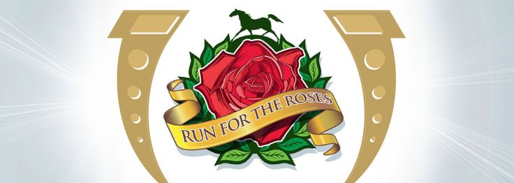This spring we will host our Annual Run for the Roses Kentucky Derby  Night. This event is our biggest fundraiser for West Orange Charitable  Organizations. Enjoy an evening with friends that includes delectable  derby inspired food and beverage, the ever popular hat contest, video horse  racing,a great silent auction, the live showing of the Kentucky Derby and  so much more! Contact us for sponsorship information.  All proceeds will benefit West Orange Charitable Organizations…