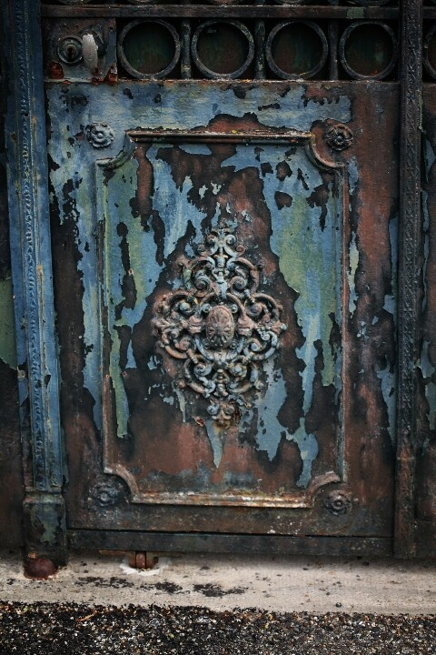 Francois Illas New Tradition: 134 Best Weathered And Textures Images On Pinterest