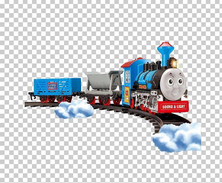 Train Track Png Balloon Cartoon Boy Cartoon Cartoon Character Cartoon Couple Cartoon Eyes Train Train Tracks Couple Cartoon