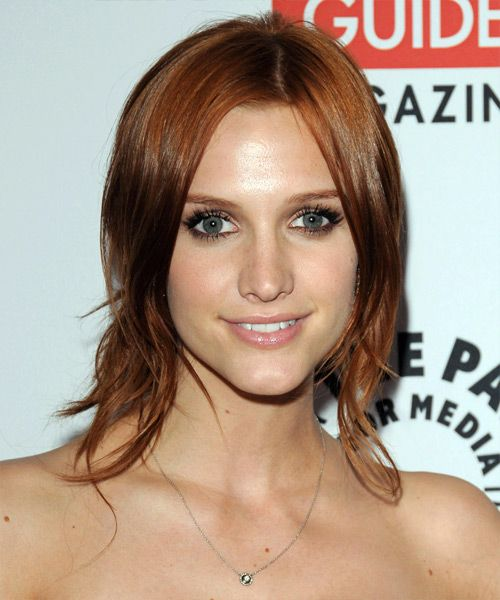 223 best images about Ashlee Simpson on Pinterest | Her ...