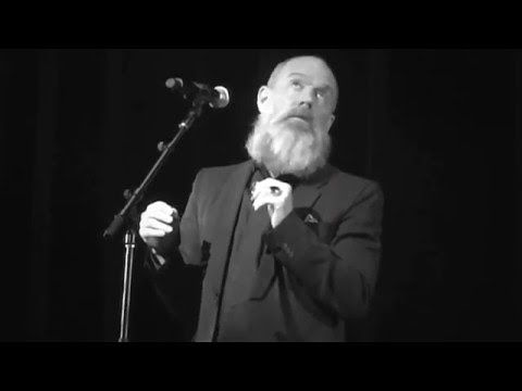 ASHES TO ASHES(Bowie)Michael Stipe & Karen Elson versão festival - YouTube