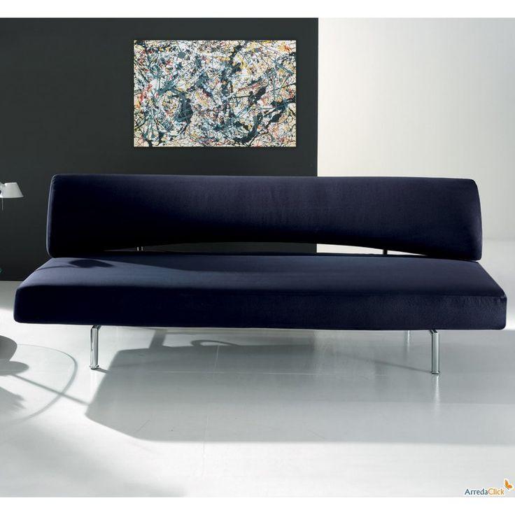 POLLOCK - Silver over black white yellow and red 1948 80x52 cm #Pollock #artprints #interior #design #art #print #iloveart #followart #artist #fineart #artwit Scopri Descrizione e Prezzo http://www.artopweb.com/autori/jackson-pollock/EC21587