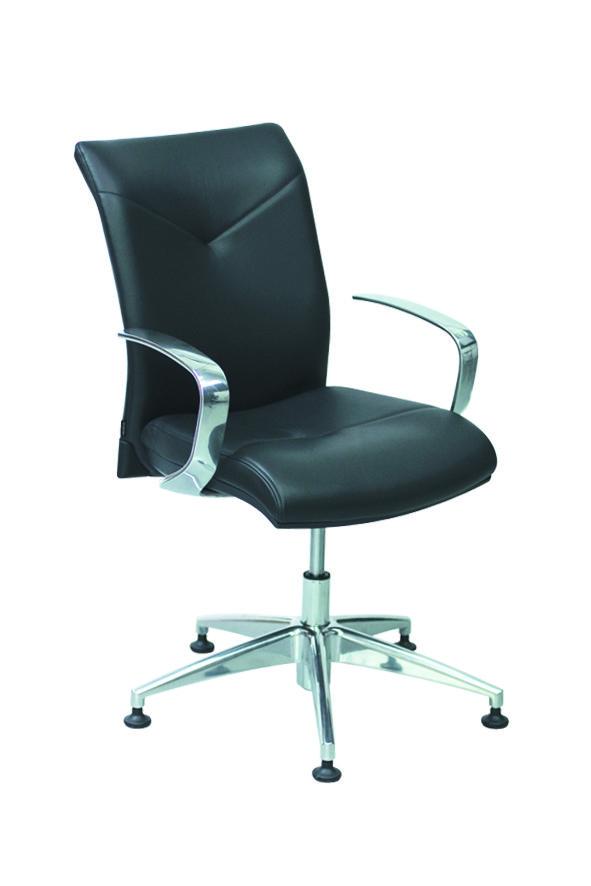 25 best ideas about fauteuil de bureau ergonomique on pinterest fauteuil bureau ergonomique. Black Bedroom Furniture Sets. Home Design Ideas