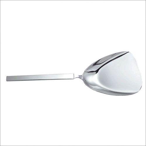 Dry by Achille Castiglioni Serving Spoon