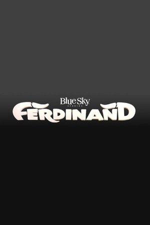 Watch Ferdinand Full Movie Download | Download  Free Movie | Stream Ferdinand Full Movie Download | Ferdinand Full Online Movie HD | Watch Free Full Movies Online HD  | Ferdinand Full HD Movie Free Online  | #Ferdinand #FullMovie #movie #film Ferdinand  Full Movie Download - Ferdinand Full Movie