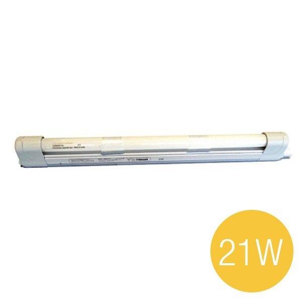 Lampu Neon (TL) Set T5 Batten Plus 21 Watt (Rumah & Lampu) Osram - Lampu Neon Panjang Terang & Bergaransi.  Lampu SET : Rumah Lampu berikut lampu TL T5 ini sangat mudah untuk dipasang. Terbuat dari bahan plastik tahan panas, dan memiliki bentuk yang compact, rapih dan menarik.  http://lampu.com/set-lampu-tl-rumah/373-lampu-neon-tl-set-t5-batten-plus-21-watt-rumah-lampu-osram-lampu-neon-panjang-terang-bergaransi-di-jual-harga-murah.html  #lampuneon #lamputabung #osram