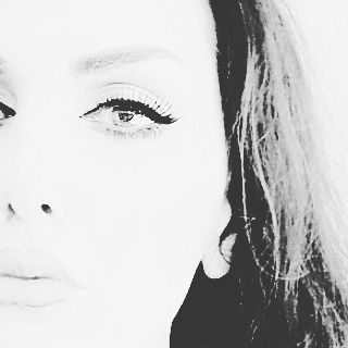 Reposting @model_sarah_ca: I'll not look behind me when I run! . . . . . .#makeup #instamakeup #cosmetic #cosmetics #TFLers #fashion #eyeshadow #lipstick #gloss #mascara #palettes #eyeliner #lip #lips #tar #concealer #foundation #powder #eyes #eyebrows #lashes #lash #glue #glitter #crease #primers #base #beauty #beautiful .