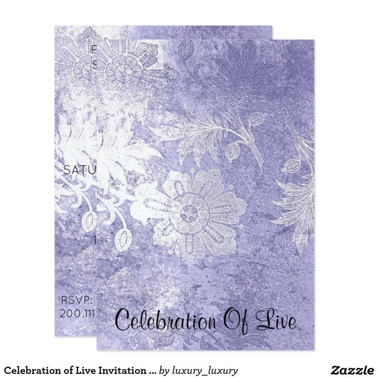 12 best celebration of live anniversary funeral images on pinterest celebration of live invitation vip silver zazzle invitationsfuneral vipcelebrationstextslyricstext messages stopboris Gallery