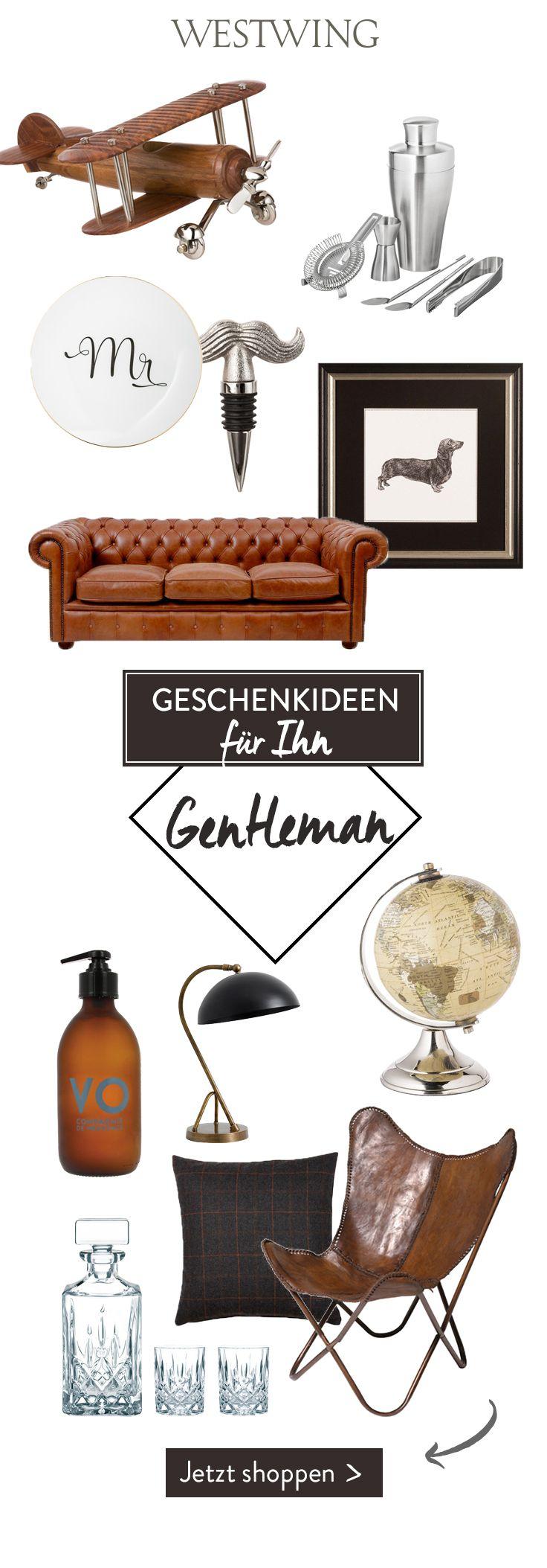 die besten 25 geschenk f r ehemann ideen auf pinterest. Black Bedroom Furniture Sets. Home Design Ideas