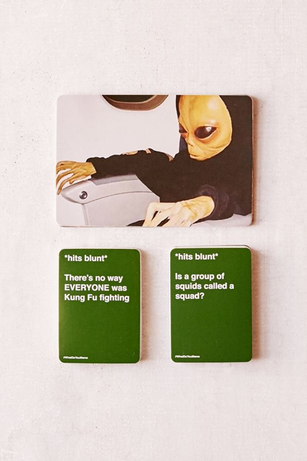 What Do You Meme Stoner Expansion Deck What Do You Meme You Meme Memes