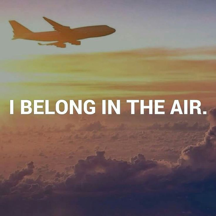 Pin By Danielle Atienza On Viagem Frases Aviation Quotes Pilot Quotes Crew Quote