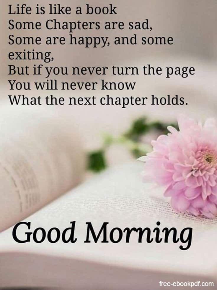 Beautiful Good Morning Messages Good Morning Messages Morning Messages Good Morning Greetings