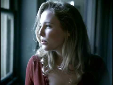 Tift Merritt - Virginia, No One Can Warn You.