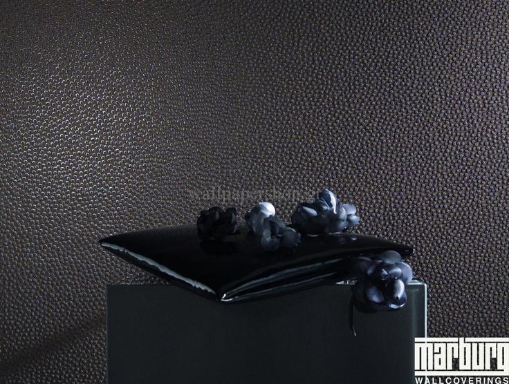 Wallpapers :: Modern :: Ulf Moritz Charisma Oil No 1596 - WallpaperShop
