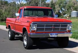 Image result for 1970 ford 4x4