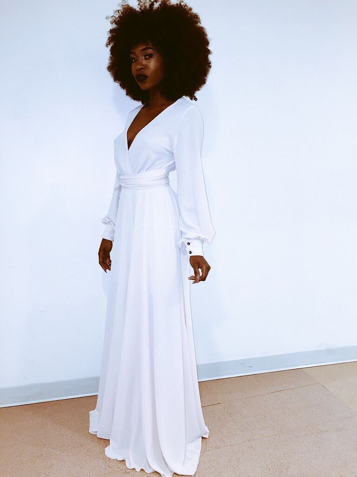 Natural Hair & Fashion Obsession | nnekaibeabuchi:    Nigerian Entertainment Award...