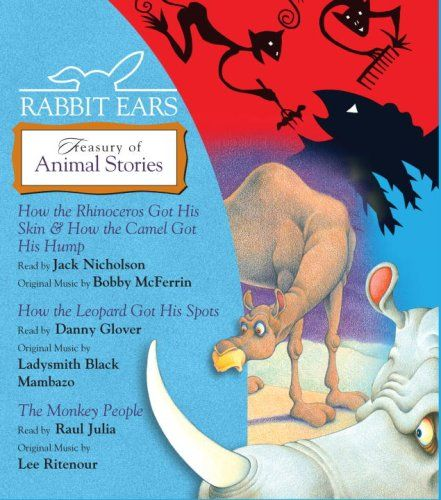 The Camels and the Child Bobbly Bible Tales
