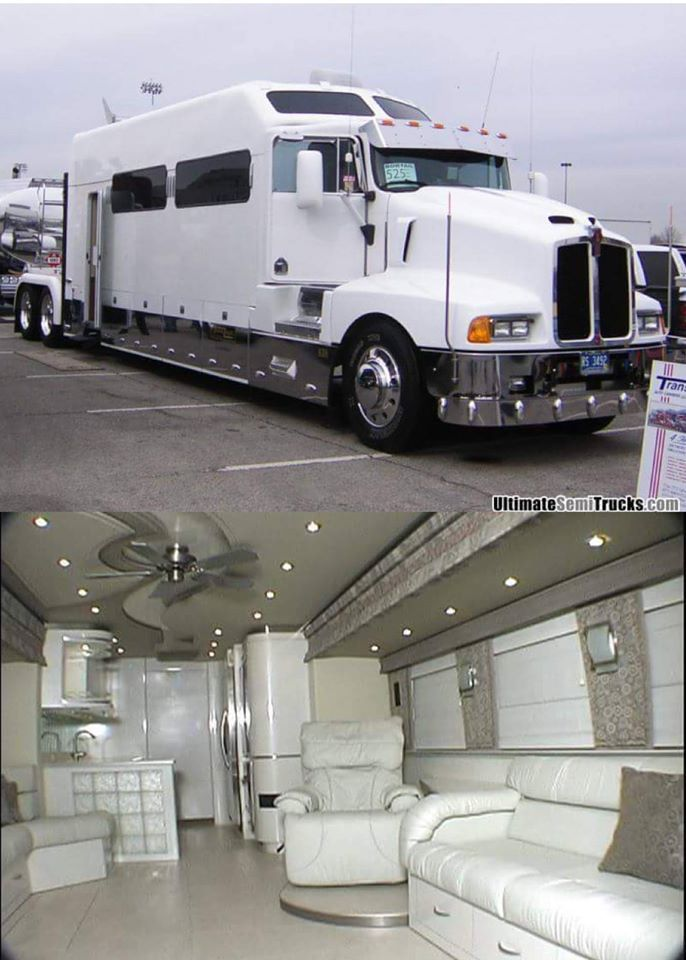 143 best images about luxury motorhomes on pinterest buses luxury rv and coaches. Black Bedroom Furniture Sets. Home Design Ideas