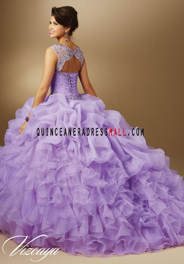 17 Best ideas about Sweet 15 Dresses on Pinterest | Xv dresses ...