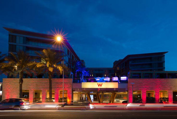 W Scottsdale | AZ 85251