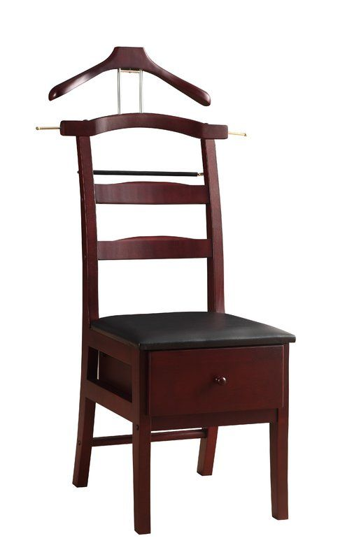 Westbrook Chair Valet Stand In 2020 Furniture Chair Valet Chair