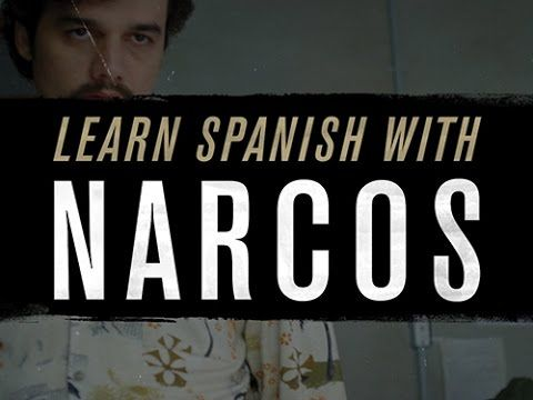 SPANISH LESSONS - Gold Direct