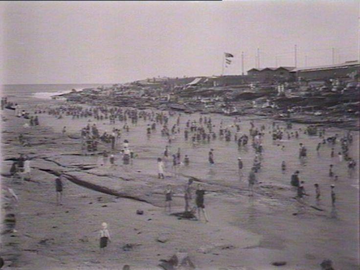 Clovelly,1914