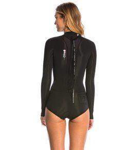 Women's Wetsuits - Surf, Triathlon, & Scuba Wetsuits at SwimOutlet.com
