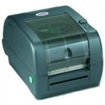 Point Of SALE in TSC TTP-345 Thermal Transfer Desktop Label Printer 300 DPI in Sydney. OnlyPOS undertake FREE Shipping in Australia..!  http://www.onlypos.com.au/ttp-300-dpi-tt-lbl-desktop-label-printer-ttp-345
