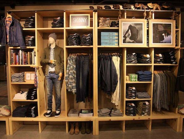 urban outfitters - Pesquisa Google