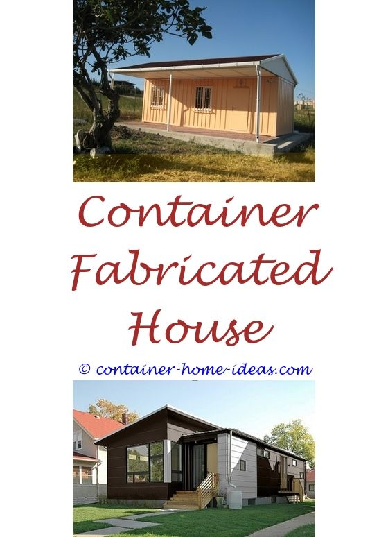 Prefab Shipping Container Home Builders.Container Home Planner.Container  Homes Oklahoma   Container Home Plans. 3955062619  #CasaContenedorContainerHome