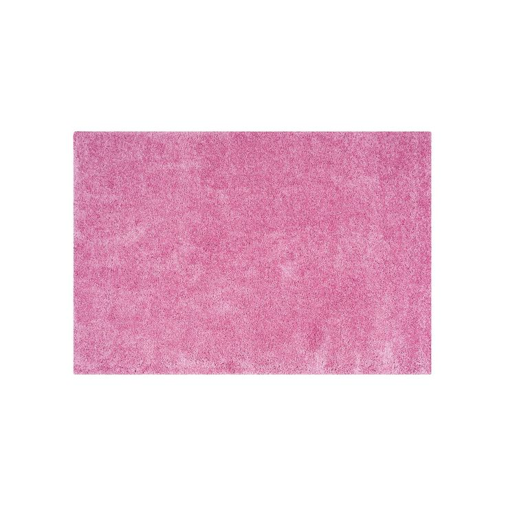 Best 25 Pink Shag Rug Ideas On Pinterest Girls Rugs