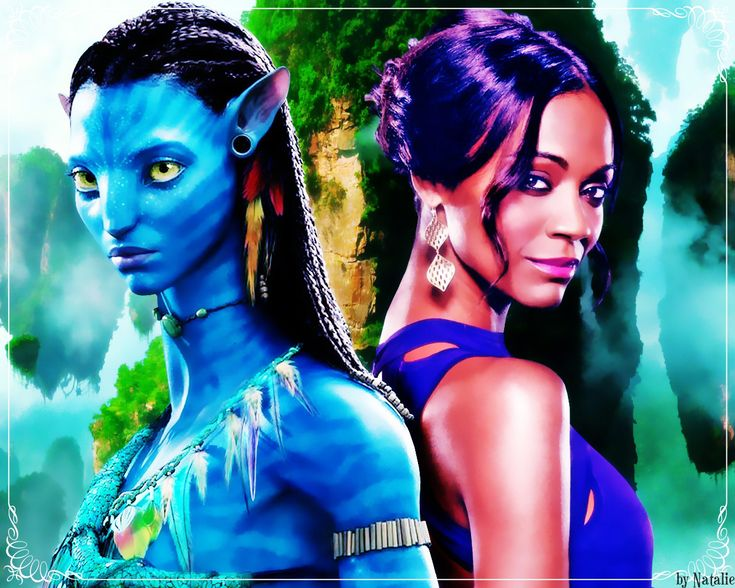 34 best Avatar images on Pinterest | Artists, Avatar movie ...