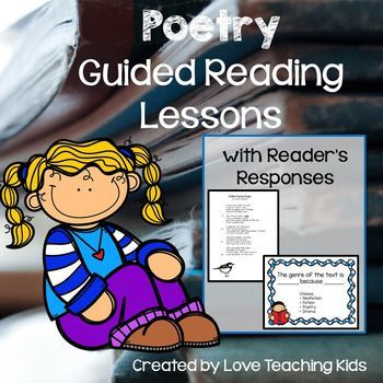 reading a to z guided reading lesson plans