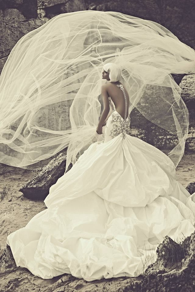 julia-kontogruni-wedding-dresses-7-06132014nz