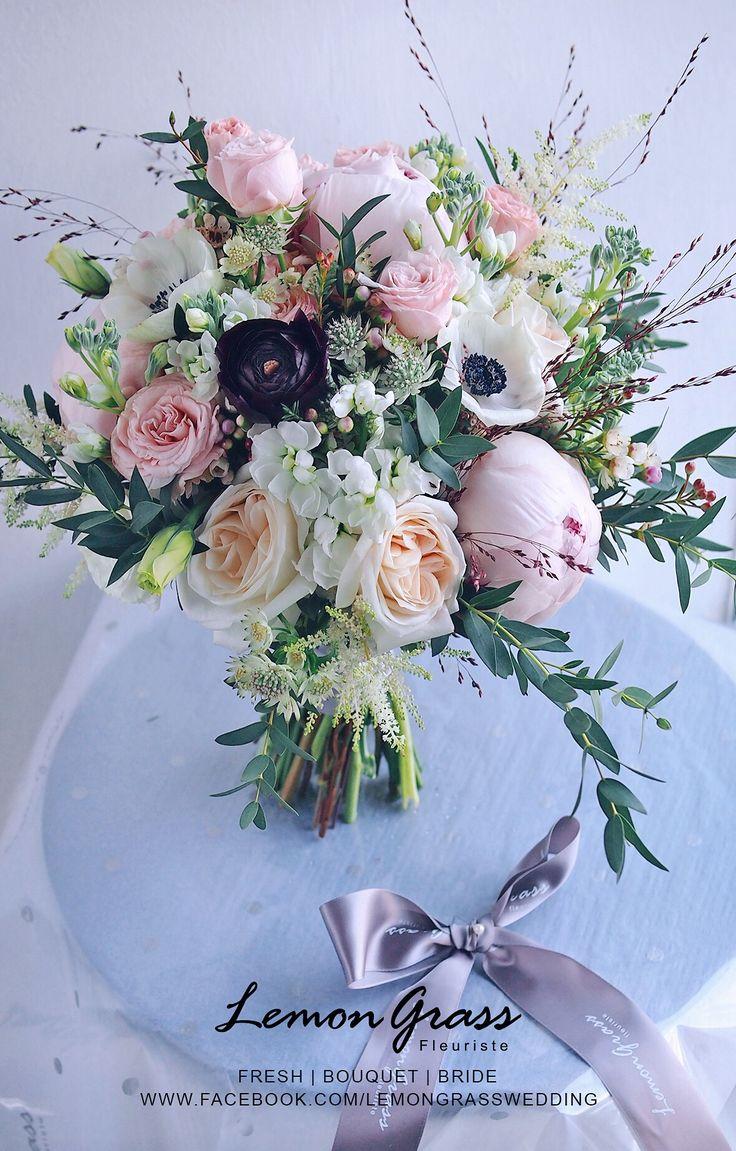 2112 best fresh flower bouquets images on pinterest floral bouquets flower bouquets and fresh. Black Bedroom Furniture Sets. Home Design Ideas